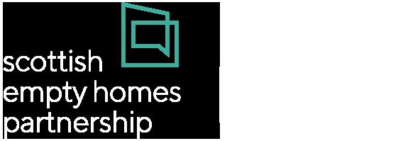 Scottish Empty Homes Partnership